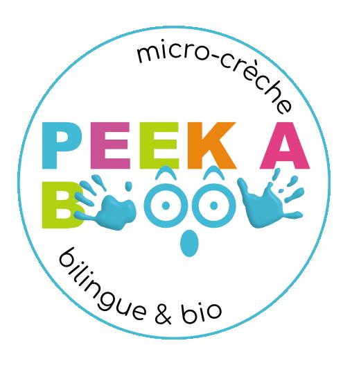peek a boo microcreche